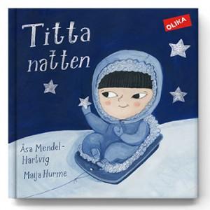 titta_natt_3d