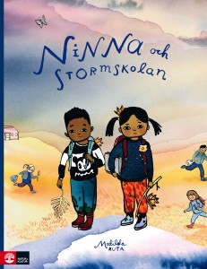 Ninna_och_stormskolan