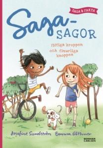 sagasagor1