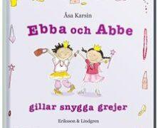 Karsin, Åsa