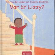 Linden van der, Elly