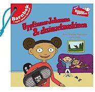 Magnusson, Ann-Christine
