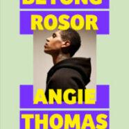 Thomas, Angie