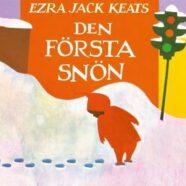 Keats, Ezra Jack