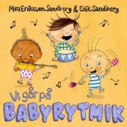 Eriksson Sandberg, Moa