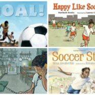 Tema: fotboll