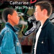 MacPhail, Catherine