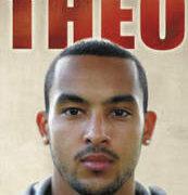Walcott, Theo