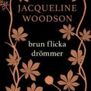 Woodson, Jacqueline