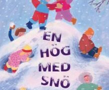 Bengtsson, Anna