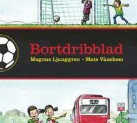 Ljunggren, Magnus