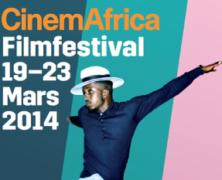 CinemAfrica Filmfestival