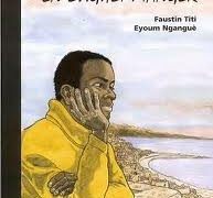 Nganguè, Eyoum