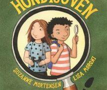 Mortensen, Suzanne