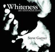 Garner, Steve