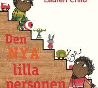 Child, Lauren
