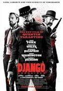 """""""Django Unchained"""""""
