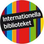 Internationella barnboksveckan 2013