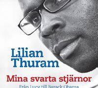 Thuram, Lilian