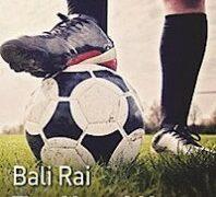 Rai, Bali