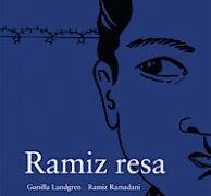 Lundgren, Gunilla, Ramadani, Ramiz