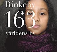 Rinkeby 163, världens by