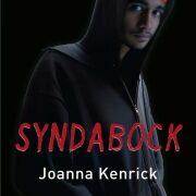 Kenrick, Joanna