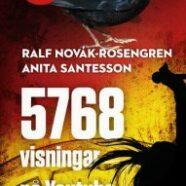 Novák-Rosengren, Ralf & Santesson, Anita
